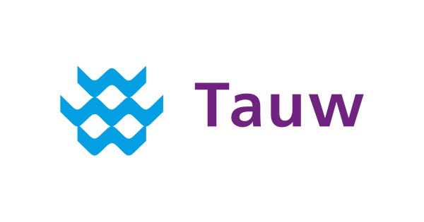 Tauw | International Consulting Engineering Firm | Tauw com
