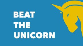 'Beat the Unicorn': inspiring stories about innovative entrepreneurship