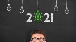 Responsible Investing and Sustainable Finance: What you need to know for starting into 2021