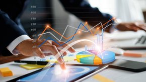Data consultancy: how to create value from data?
