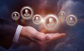 Digital transformation: 'innovation in thinking'