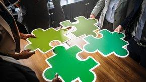 Environmental Social Governance (ESG) due diligence