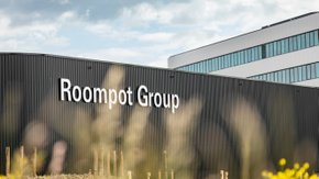 Vendor Phase I ESG and Environmental Due Diligence Roompot Group/PAI Partners