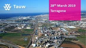 Tauw Innova - Workshop Innovation in Soil and Climate Change