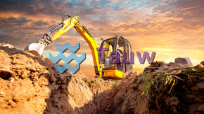Tauw as prime contractor in soil and groundwater remediation