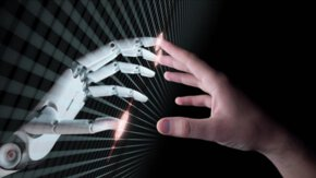The human side of Digital Transformation