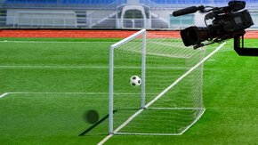 Learning from UEFA EURO 2020: using cameras during remediation activities