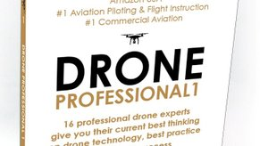 Drones: a hype or here to stay?
