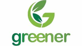 Tauw participates in EU project GREENER